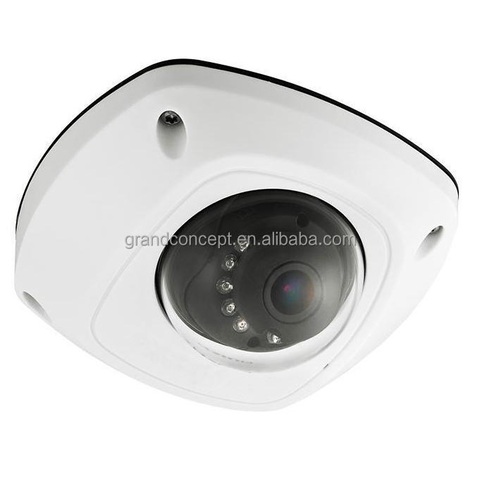 Best price of cheap Dome Camera with high quality