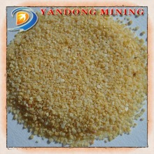 Natural/Artificial color sand