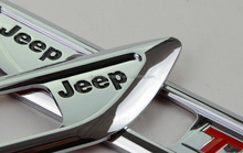 grand cherokee , Jeep Compass and Jeep Patriot side lamp cover