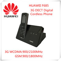 Original New HUAWEI F685 Fixed Wireless
