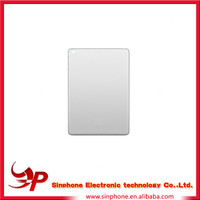 Motherboard price For ipad Air Original battery door back cover white China Factory