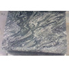 40x80x3cm flamed brushed granite paving stone