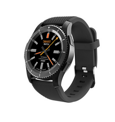 Answer Call DZ09 3g bluetooth wristWatch g8 waterproof smart watch for mobile phone android smartphone