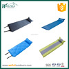 Joinable outdoor camping bed pad air inflatable sleeping mattress
