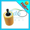 auto oil filter for VW Caddy 071 115 562c 071115562c 071 115 562 c