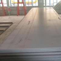 AR500 STEEL PLATE FOR SALE