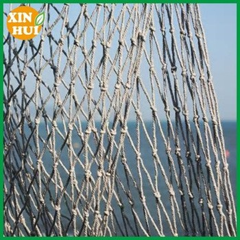 Crab traps fishing net fish traps for sale cast net buy for Fishing net for sale