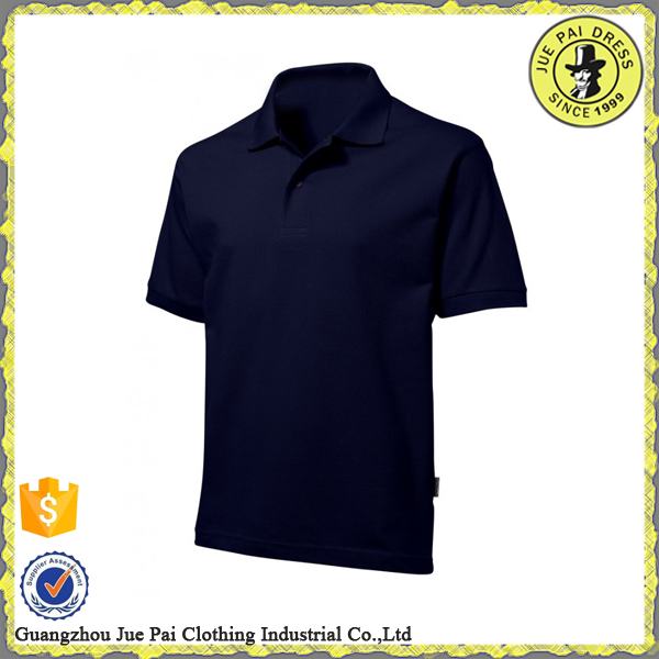 International custom design kids polo shirt buy colorful for Personalized polo shirts for toddlers