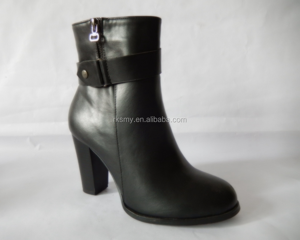 rubber rain boots for sexy women