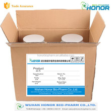 Antibiotic, Kanamycin Monosulfate 70560-51-9 from factory
