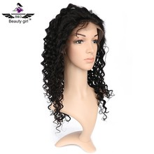 Guangzhou Manufacturer wholesale german lace wig extra long human hair high quality swiss lace for wig making