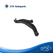 Japanese car spare parts lower control arm for Mazda Premacy OEM C100-34-350B C100-34-350A track control arm
