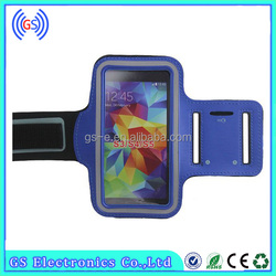 chinese exporters running crossfit armband case for iphone 5