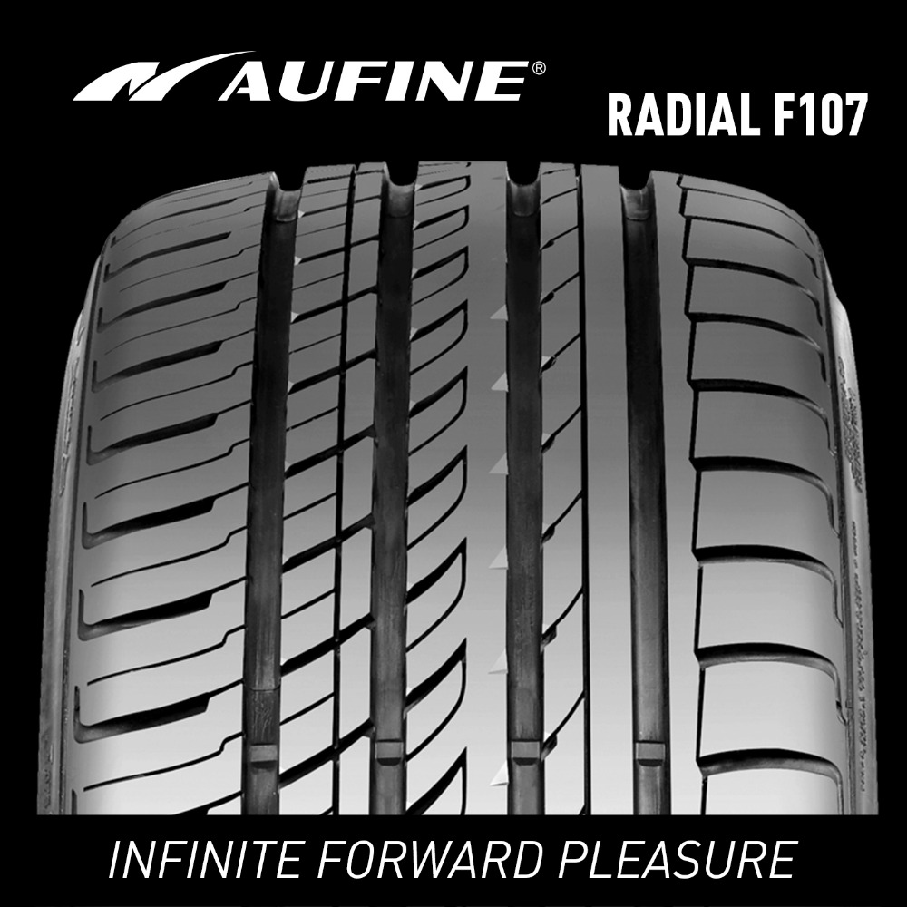 Chinese Manufacturer 100% New Pcr Car Tires for you to choose