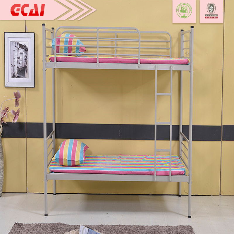 Hot Sale Morden Cheap Very Strong Simple Design Used Bunk