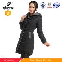 Buy Leopard Print Slim Cut Elegant Ladies Short Jacket in China on ...