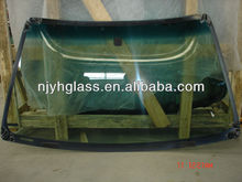HIGH QUALITY WINDSHIELD WINDSCREEN AUTO GLASS CAR GLASS