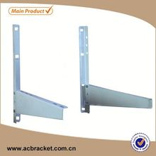 Professional Factory Supply Cheap Prices!! Adjustable wood shelf bracket pattern
