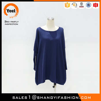 YEEL top 10 fashion brands old fashioned fleece Anti-Shrink round collar poncho mexicano