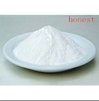 carbon methyl Cellulose Sodium