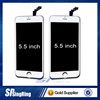 alibaba express big discount for iphone 6 plus 5.5 screen assembly