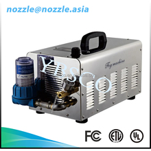 2016 New Style Europe Fumigation Fog Machine