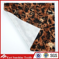 Multi Color Picture Printed Microfiber Cleaning Cloth Brand