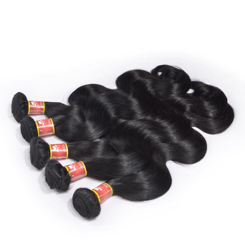 BBoss 100% natural vietnam <strong>hair</strong> vendors, <strong>hair</strong> factory in vietnam ombre <strong>hair</strong> extensions, 100 human ombre <strong>hair</strong> braiding <strong>hair</strong>