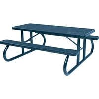 Dining Table With Bench Set Big Lots Outdoor Steel Patio Furniture
