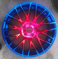 Car rim spray piant, car wheel spray paint, spray chrome on wheel rim.