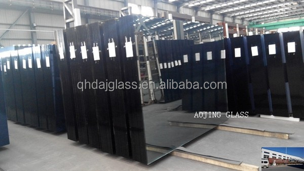 3mm,4mm,5mm,6mm,8mm,10mm,12mm smoked float glass,glass facrory with ISO9001,CE