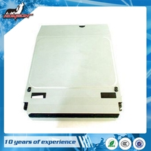 Laser Lens Repair Parts Blu Ray DVD Drive For PS3 KEM-400AAA