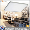 led trailer lights european foyer led 30w decorative ceiling light panel