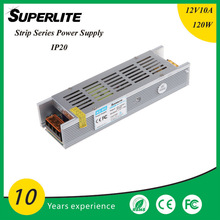 220v 12v transformer meanwell switching power supply what power supply for led strip