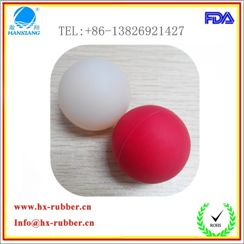 Foam Rubber Ball,Sponge Rubber Ball,Rubber Sport Ball
