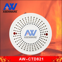 Novelty Industrial Smoke Detectors For Sale