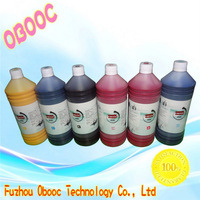 Waterproof Food Grade Printing Ink