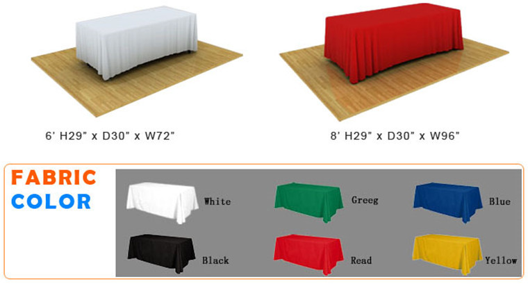 Plastic Fitted Table Covers Disposable ... Table Cloth - Buy Israel Table Cloth,Israel Table Cloth,Israel Table