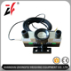 weight bridge scale 30ton digital load cell
