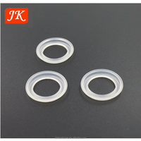 rubber manufacturers gasket medical silicone o ring seal