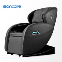 Boncare K16 trending hot portable zero gravity massage chair