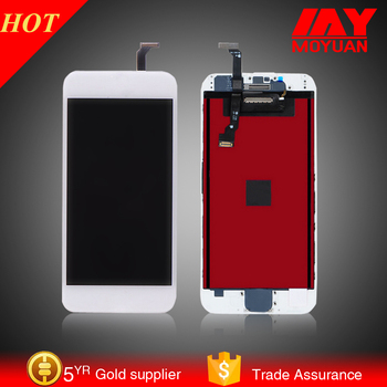 lcd for iphone 6 motherboard