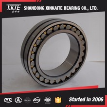hight Quality copper cage Spherical roller bearing 23218 for Conveyor pulley drum