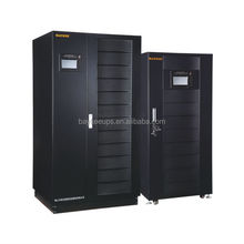 Baykee Low Frequency Industry Three Phase Online Numeric Ups 600kva With IGBT Transformer