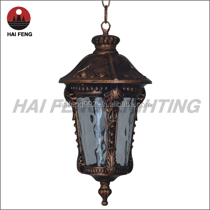 popular yard lighting/ lamp for gardens