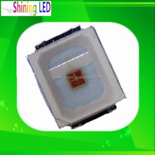 Green Blue Yellow Diode SMD 2835 Red LED Chip 0.2W 0.5W