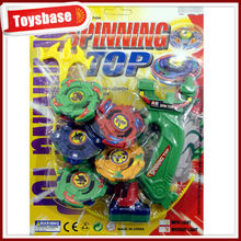 Funny beyblade toys for sale
