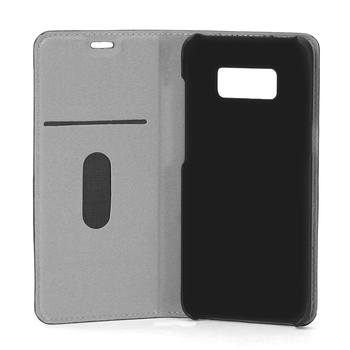 Cellphone Cover Leather Case for Samsung Galaxy S8