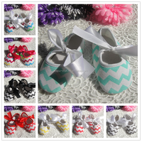 chinese product and low price wholesale baby walking shoes happy dress shoes for 3-15months baby kids