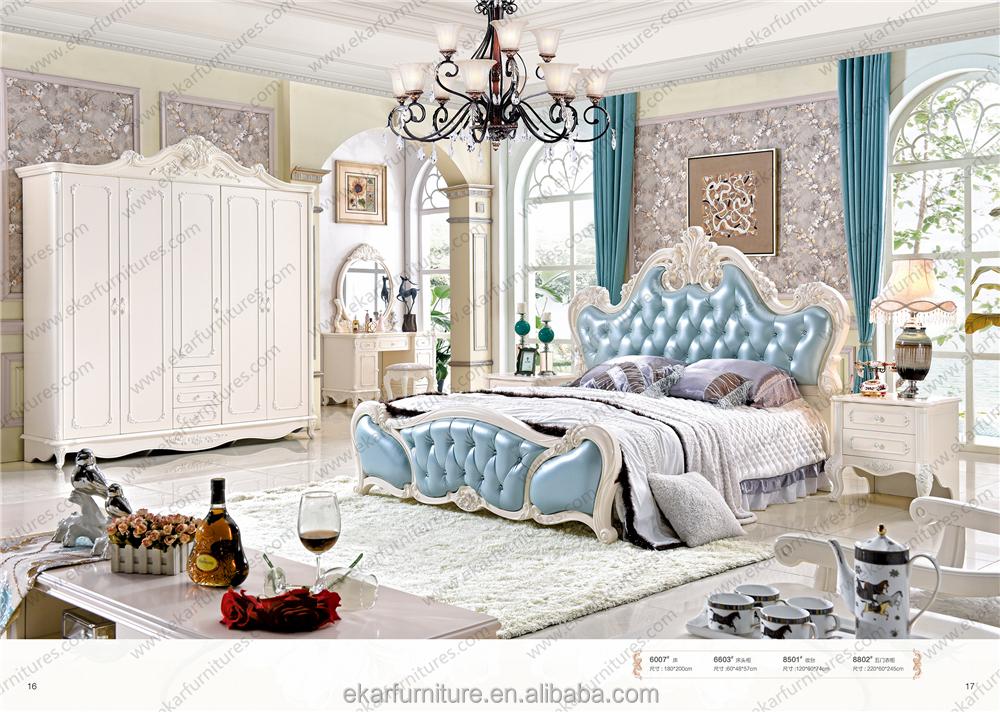Franse stijl hand gesneden slaapbank voor koop bedden product id 60240328479 - Sofa stijl jaar ...